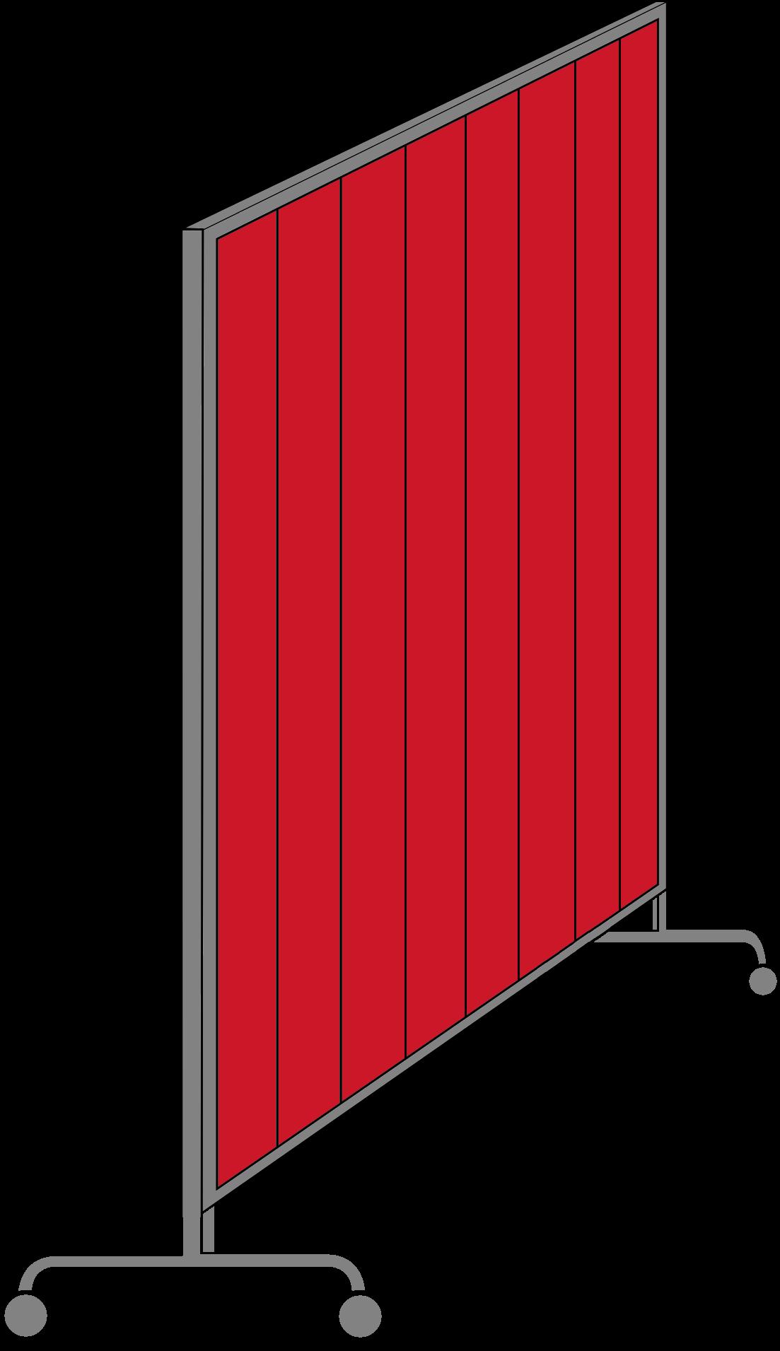 Biombo desenho