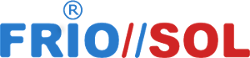 Logo Friosol